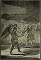 The anti-universalists, or history of the fallen angels of the scriptures.. (1839) (14766655022).jpg