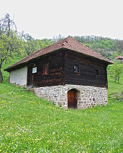 The house of Veniamin Marinkovic 08.jpg