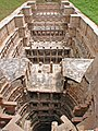 The main shaft and the descend viewed from the shaft side.jpg