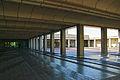 The miyagi museum of art03s3200.jpg