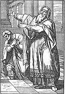 Facebook-Trained Pharisees?