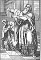 The pharisee and publican.jpg