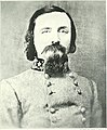 The photographic history of the Civil War - thousands of scenes photographed 1861-65, with text by many special authorities (1911) (14762514812).jpg