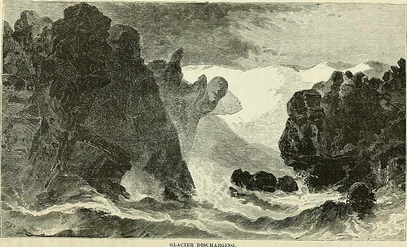 File:The polar and tropical worlds - a description of man and nature in the polar and equatorial regions of the globe (1874) (14591075859).jpg