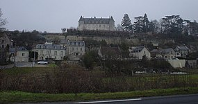 The town of Vouvray.jpg