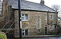 The vicarage (or parsonage) newchurch in Pendle.jpg