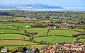The view from Scrabo (2) - geograph.org.uk - 1295485.jpg