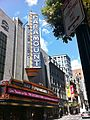 Theatre District, Boston, MA, USA - panoramio (3).jpg