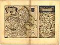 Theatrum orbis terrarum. LOC 98687183-36.jpg