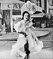 Thelma Leeds 1937.jpg