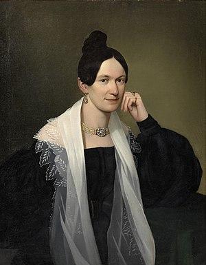 Therese Grob - Image: Therese Grob