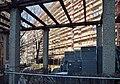 Thermal insulation of Ernst-Reuter-Hof, Vienna.jpg