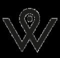 Thesswiki logo.png