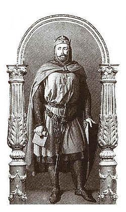 Thibault IV Comte de Champagne.jpg