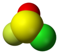 Thionyl-chloride-fluoride-3D-vdW.png