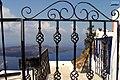 Thira - panoramio - patano.jpg