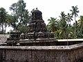 Thirunarayanapuram Vishnu temple-Varkala-Thiruvananthapuram-IMG 3388.jpg