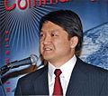 Thomas-huynh-keynote-speaker-at-neiu.jpg