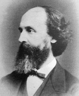 Thomas Archer Hirst
