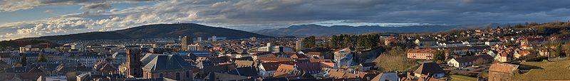 File:Thomas Bresson - Panorama de Belfort (by).jpg
