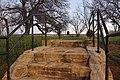 Thomas Easter Cemetery, Southlake, Texas (7001249563).jpg