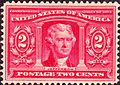Thomas Jefferson Issue of 1904-4c.jpg