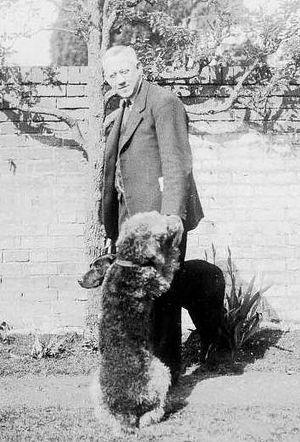 Martin Lowry - Martin Lowry.