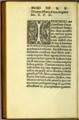 Thomas More Utopia 1517 Seconde Lettre de Thomas More (John Carter Brown).png