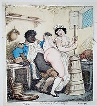 Thomas Rowlandson (3).jpg