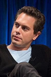 Thomas Sadoski at PaleyFest 2013.jpg
