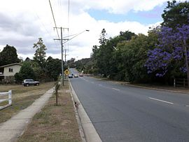 Thomas Street, Blackstone, Queensland.jpg