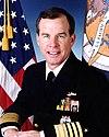 Thomas B. Fargo