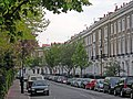 Thornhill Square, N1 - geograph.org.uk - 413932.jpg