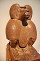 Thoth-baboon-British-Museum.jpg