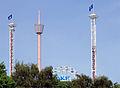 Three towers of Liseberg.jpg