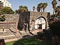 Tiberias IMG 9584 01.jpg