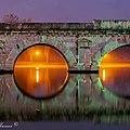 Tiberio 's bridge 2000 years of charme.jpg