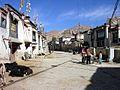 Tibet-6005 (2213415602).jpg