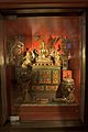 Tibetan shrine in the Horniman Museum.jpg