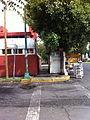 Tidningskiosk i Tlalpan en solig dag i augusti.jpg