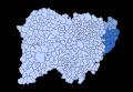 Tierra de Peñaranda.SVG