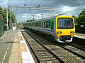 Tile Hill train 550.jpg