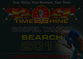 Time 2 Shine Flyer Image.jpg
