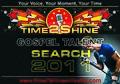 Time 2 Shine Flyer Image.jpg