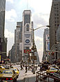 Times Square - June 1984.jpg