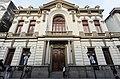 Timoteo Navarro Museum of Art - Congreso de Tucumán 200 años de arte argentino (28010444225).jpg