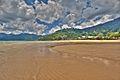 Tioman island (3678622941).jpg