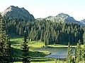Tipsoo Lake (94a82c490912439684ec2e6f01ad7bcc).JPG