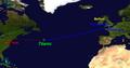 Titanicmap2.png
