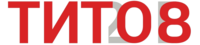 Titov 2018 logo.png